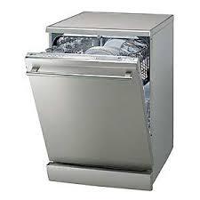 Washing Machine Repair East Elmhurst