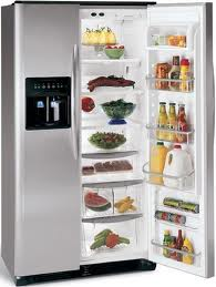 Refrigerator Repair East Elmhurst