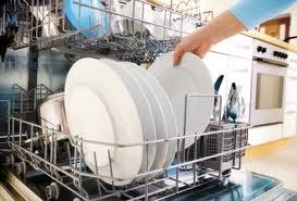 Dishwasher Repair East Elmhurst