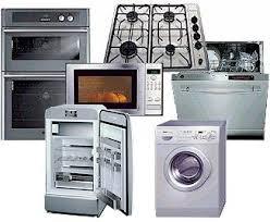 Appliances Service East Elmhurst