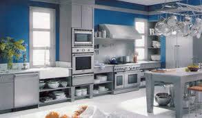 Appliance Repair Company East Elmhurst