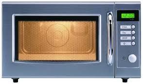 Microwave Repair East Elmhurst
