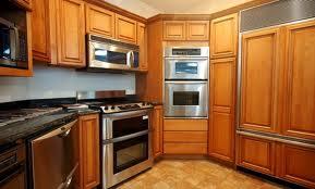 Kitchen Appliances Repair East Elmhurst