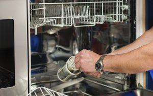 Dishwasher Technician East Elmhurst